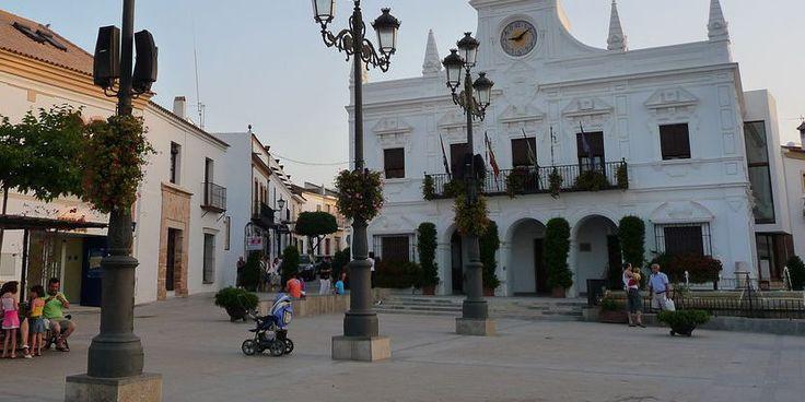 Sugerente escapada para conocer Huelva - http://www.absoluthuelva.com/sugerente-escapada-para-conocer-huelva/