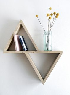 Buy or DIY: Inspiring Unconventional Shelving   Apartment Therapy