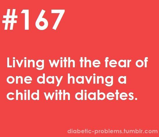 Diabetes Quotes: 166 Best Type 1 Diabetes Images On Pinterest