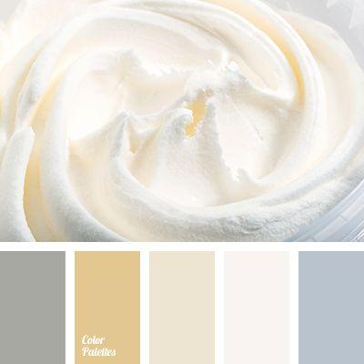 Color Palette #2933   Color Palette Ideas   Bloglovin'                                                                                                                                                                                 More