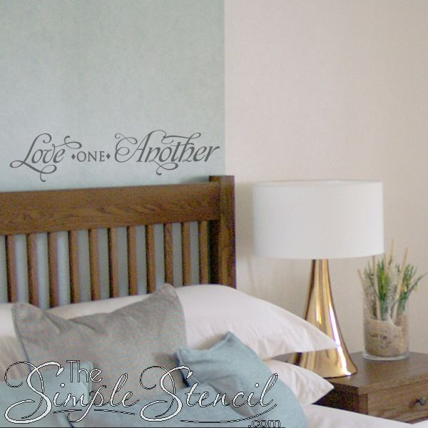 Best 88 Best Romantic Wall Art Love Inspired Wall Quotes 400 x 300