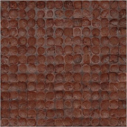 hinako coconut tile all natural exotic wall coverings beyond tile