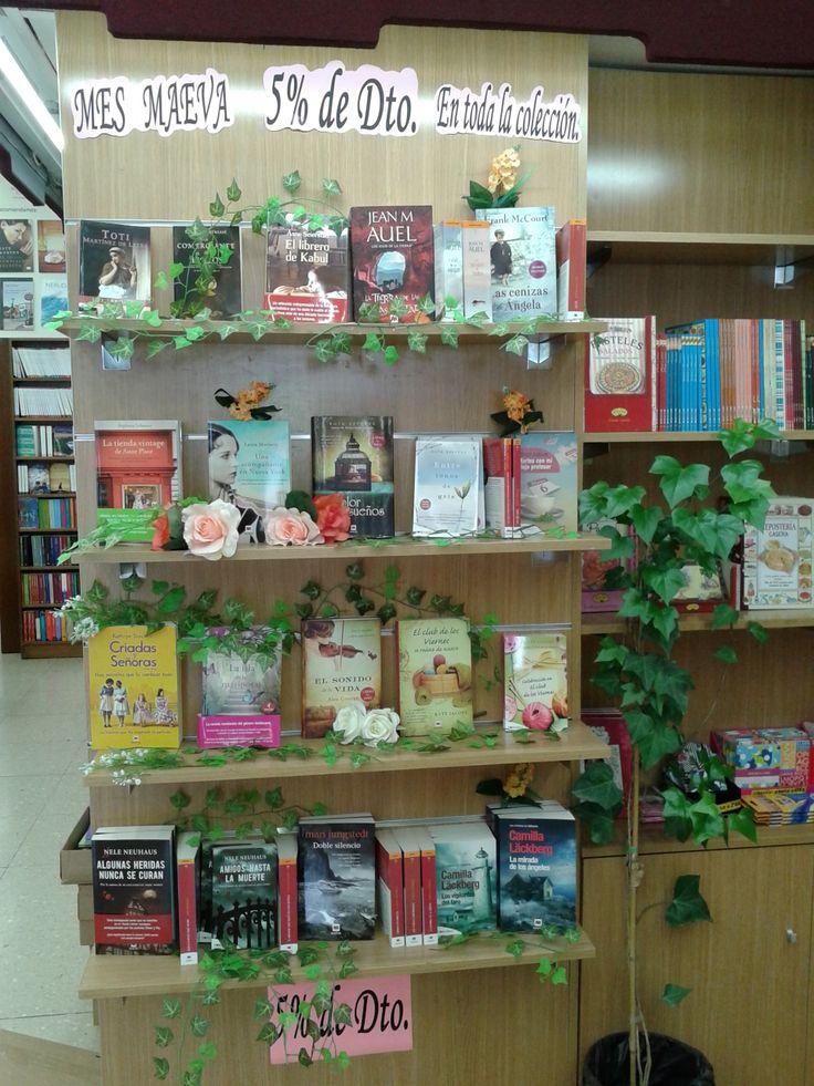 135 best images about librer as on pinterest zaragoza vitoria and mars - Libreria universitaria madrid ...