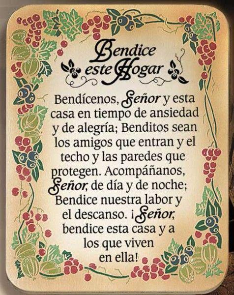 α JESUS NUESTRO SALVADOR Ω: Bendícenos Señor, benditos sean los amigos que…
