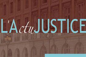 Evolution des décisions du juge aux affaires familiales concernant les enfants de parents séparés. ActuJustice, n°35, 27 janvier 2015 http://www.presse.justice.gouv.fr/art_pix/Actu_justice_35.pdf