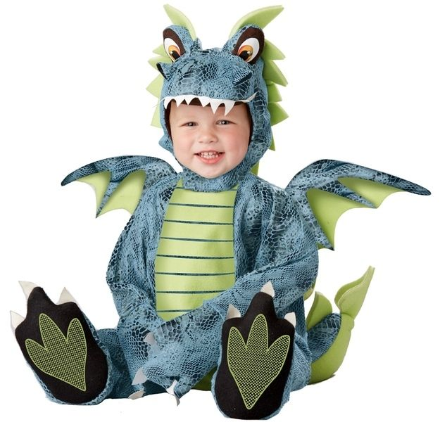 57 best Baby Halloween costumes images on Pinterest   Infant ...