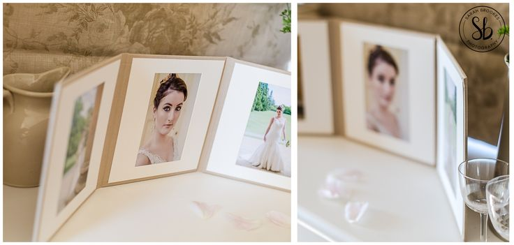 sarah brookes photography Folio. http://www.sarahbrookesphotography.com/triple-folios/