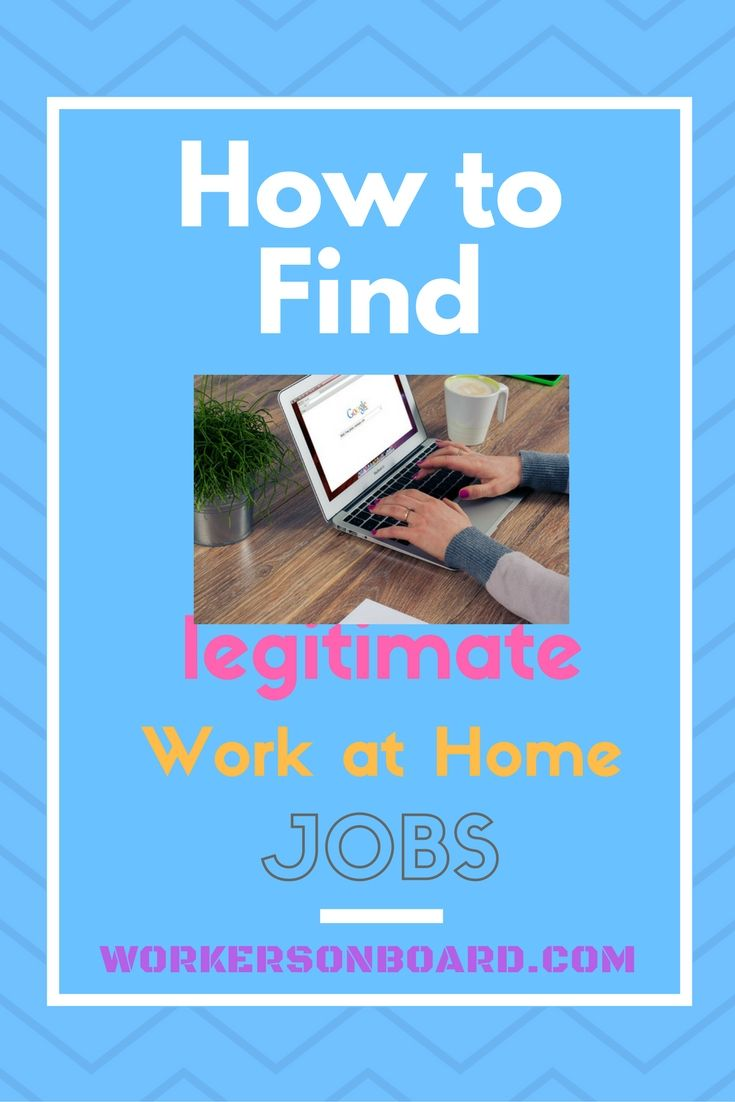 mais de 1000 ideias sobre jobs online no dicas want to work from home but not sure where to start out all the