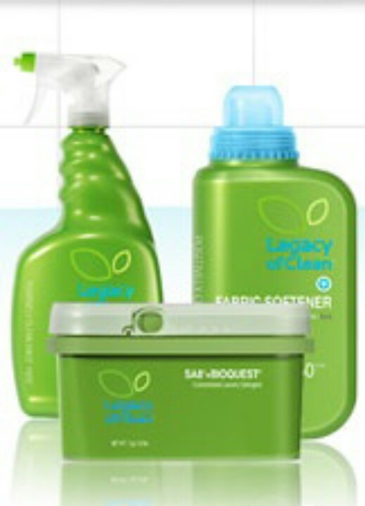 23 best my amway business legacy of clean images on for Legacy of clean bathroom cleaner