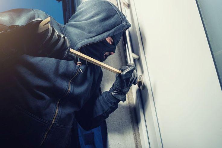 Klagenfurt-Land: Bargeld und mehrere Stangen Zigaretten bei Einbruch in Gasthaus gestohlen
