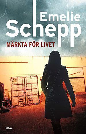 Sveriges värsta litterära seriemördare