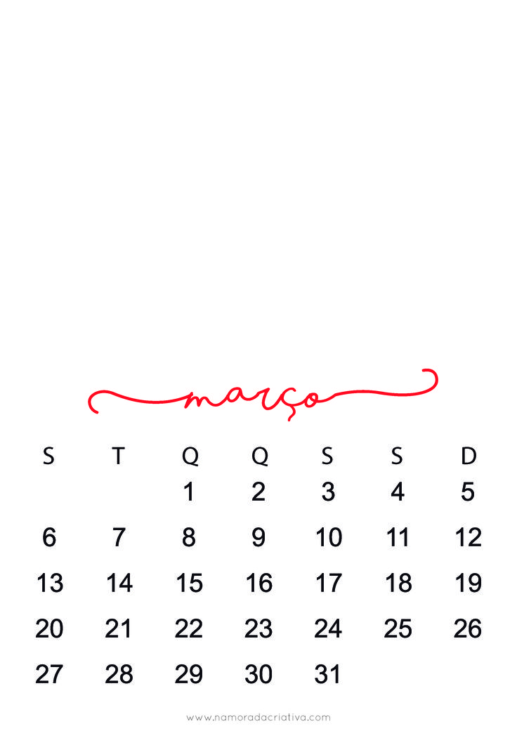 calendariomarco2017_namoradacriativa-01.jpg (2480×3508)
