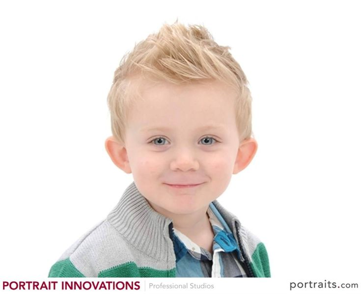 Awe Inspiring 1000 Images About Toddler Boy Hairstyle On Pinterest Fall Hairstyles For Men Maxibearus