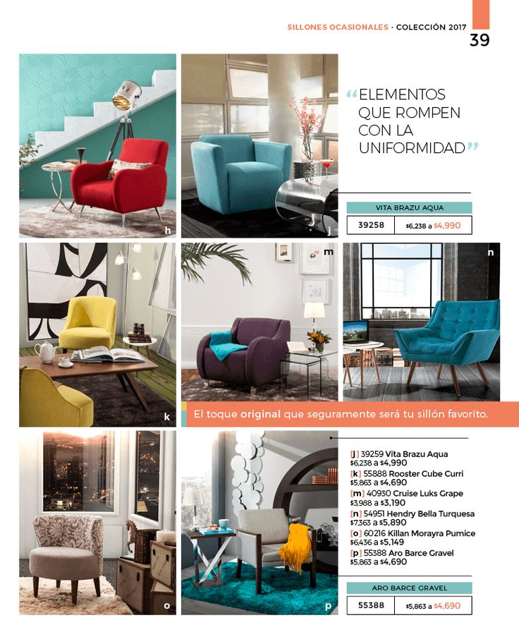 tendencias_2017_catalogo_final_impresion_PAG339