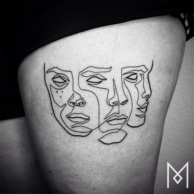 mo-ganji-tattoo-klonblog4 – Sonja Ivens