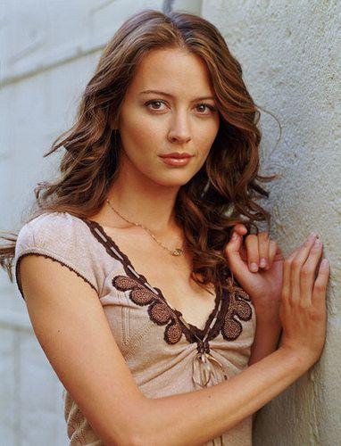 https://flic.kr/p/21douhC   Amy-Acker-agf01   En 2010, fue regular en el drama de ABC Happy Town, en el drama ABC Happy Town , retratando al personaje de Rachel Conroy. Ese mismo año, apareció en el final de la temporada de la serie de Fox Human Target, como la misteriosa Katherine Walters.