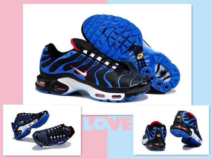 TN Requin Nike Tn Pas Cher Officiel Boutique,2015 Air Max  http://www.okeyjackets.net/Nike-TN-Requin-2015-Hommes,nike-tn -2014-original,soldes-7697.h…