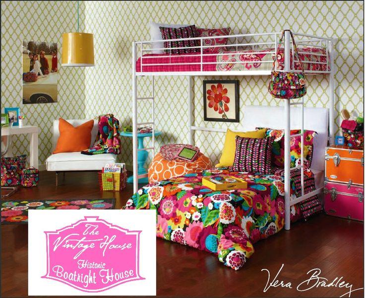 Rugs For Dorm Rooms Vera Bradley