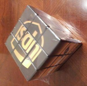United Parcel Service Rubik Cube