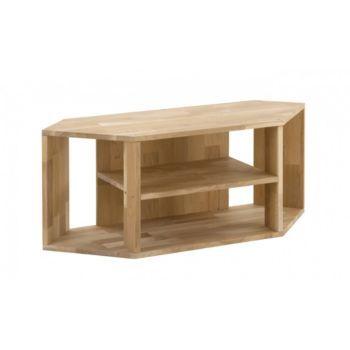 les 25 meilleures id es de la cat gorie meuble tv angle sur pinterest meuble tele angle. Black Bedroom Furniture Sets. Home Design Ideas
