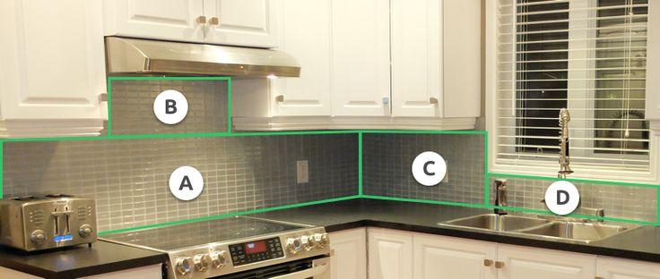 61 best Déco images on Pinterest Home ideas, Living room and Cob - adhesif pour plan de travail cuisine