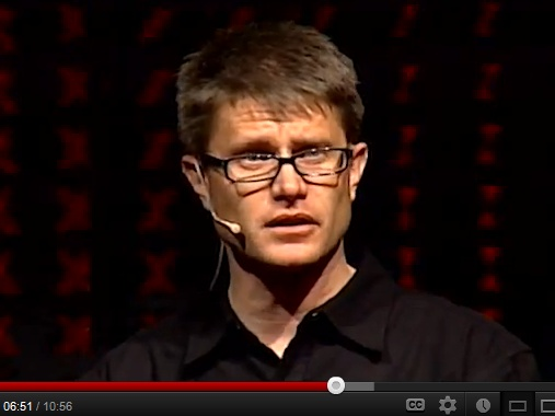 Classroom Game Design Paul Andersen At Tedxbozeman ~ Best images about game design on pinterest new