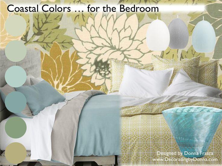https://i.pinimg.com/736x/1d/c9/91/1dc991b82e3502f653fdddf7607d9169--color-schemes-for-bedrooms-coastal-bedrooms.jpg