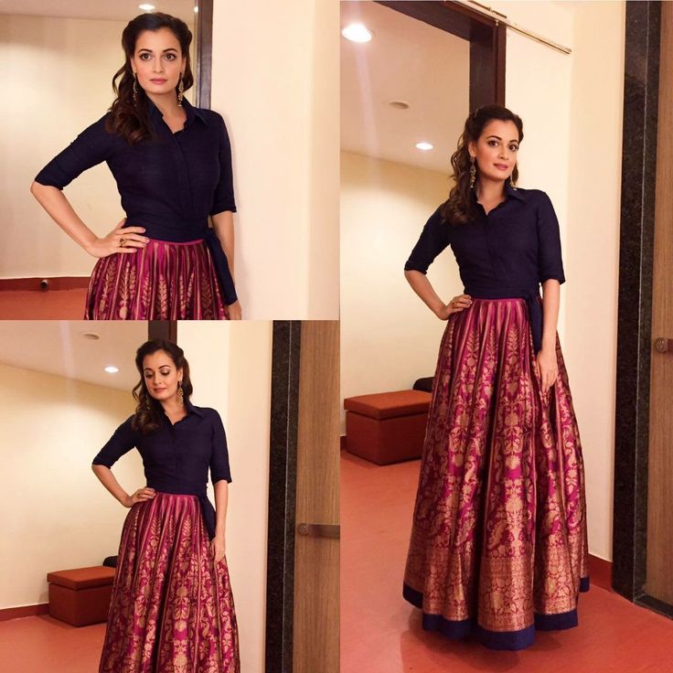 Image result for fashion ghagra and tops