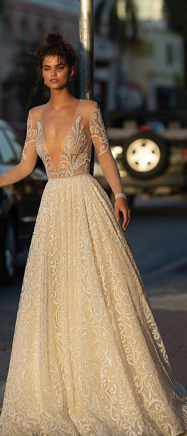 Pin On Wedding Inspiration [ 1400 x 600 Pixel ]