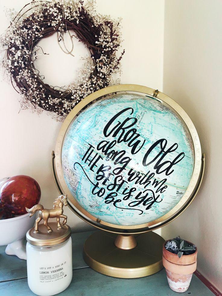 2168b8852b2 23 najlepszych obrazów na Pintereście na temat tablicy globes ...