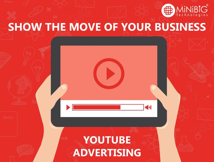 Marketing+And+Advertising+Of+Brands+Through+Youtube+Advertising:+Benefits+And+Methods+-+Minibigtech+Blog