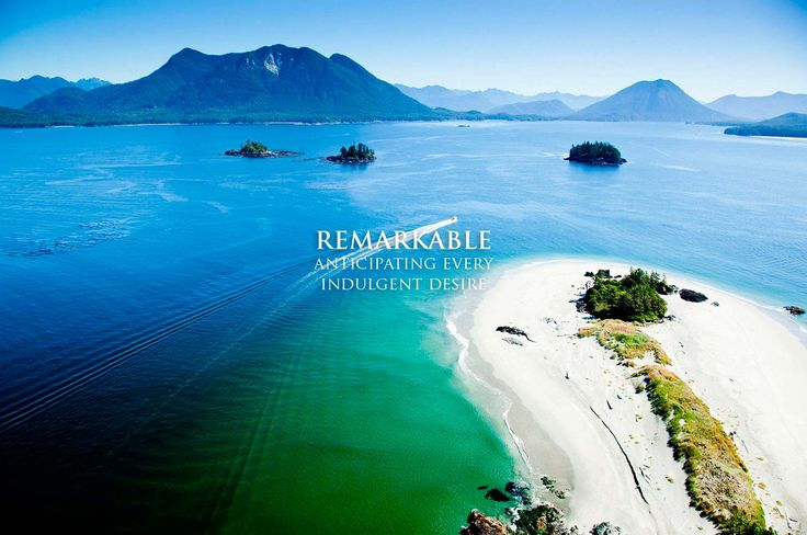 Clayoquot Wilderness Resort, Vancouver Island, British Columbia, CanadaClayoquot Wilderness Resort, Vancouver Island, British Columbia, Canada