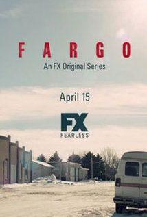 watch fargo tv series online free