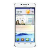 #HuaweiAscend G630 White - €20 off this month :)