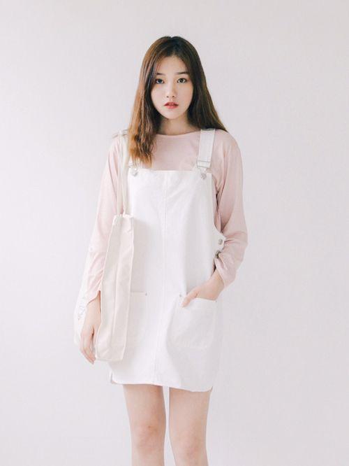 25+ Best Ideas About Ulzzang Fashion On Pinterest | Korean Fashion Fall Korean Fashion Styles ...