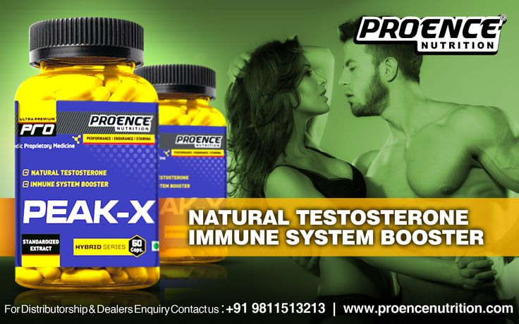 PEAK-X is a highly effective NATURAL testosterone and sex drive booster made of the finest Tribulus Terrestris yielding an unprecedented 40% saponins and alkaloids.