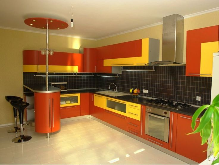 European Kitchen Cabinetry U2013 Turn Your Kitchen Into A Classy Showpiece    Kitchen Decorating Ideas And Designs