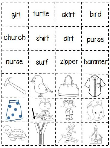 Animalgender together with Dolchsightwordssecondgrade besides  furthermore Fb F Bcd D Ba Cfa C D B Spelling Worksheets Spelling Test in addition Th Grade Spelling Worksheets. on 1st grade spelling worksheets
