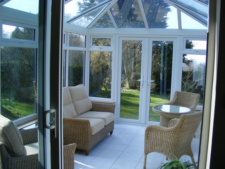 Edwardian Conservatories inside. http://www.finesse-windows.co.uk/conservatories.php