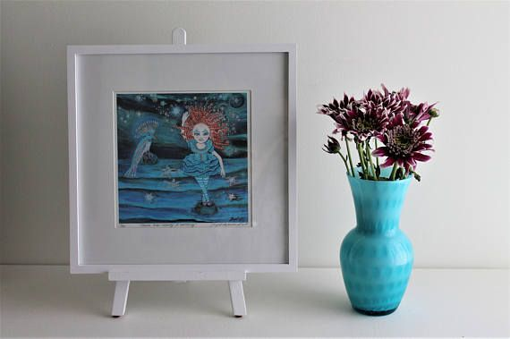 Hey, I found this really awesome Etsy listing at https://www.etsy.com/no-en/listing/514788808/dance-like-nobody-is-watching-bluebird