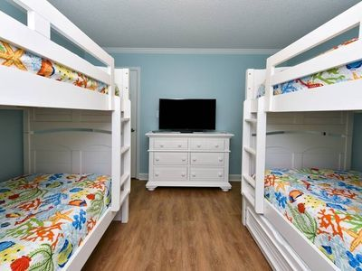 Condo vacation rental in Myrtle Beach, SC, USA from VRBO.com! #vacation #rental #travel #vrbo