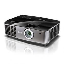 Benq Digital Projector MX763,Benq MX763 Digital Projector,MS510 Benq