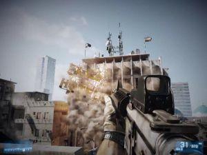 Battlefield 3 PC Download