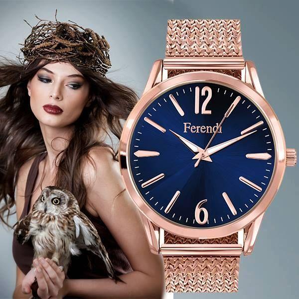 Κέρδισε το ρολόι τής φωτογραφίας , από την νέα σειρά Nerti της εταιρίας FERENDI - https://www.saveandwin.gr/diagonismoi-sw/diagonismos-ferendi-me-doro-kerdise-to-roloi/