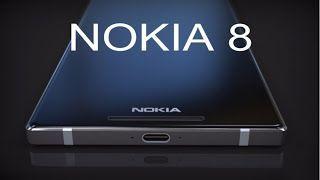 Awesome Nokia 2017: Nokia 8 tem possível data de lançamento e preço divulgados... Noticias sobre Tecnologia Check more at http://technoboard.info/2017/product/nokia-2017-nokia-8-tem-possivel-data-de-lancamento-e-preco-divulgados-noticias-sobre-tecnologia/