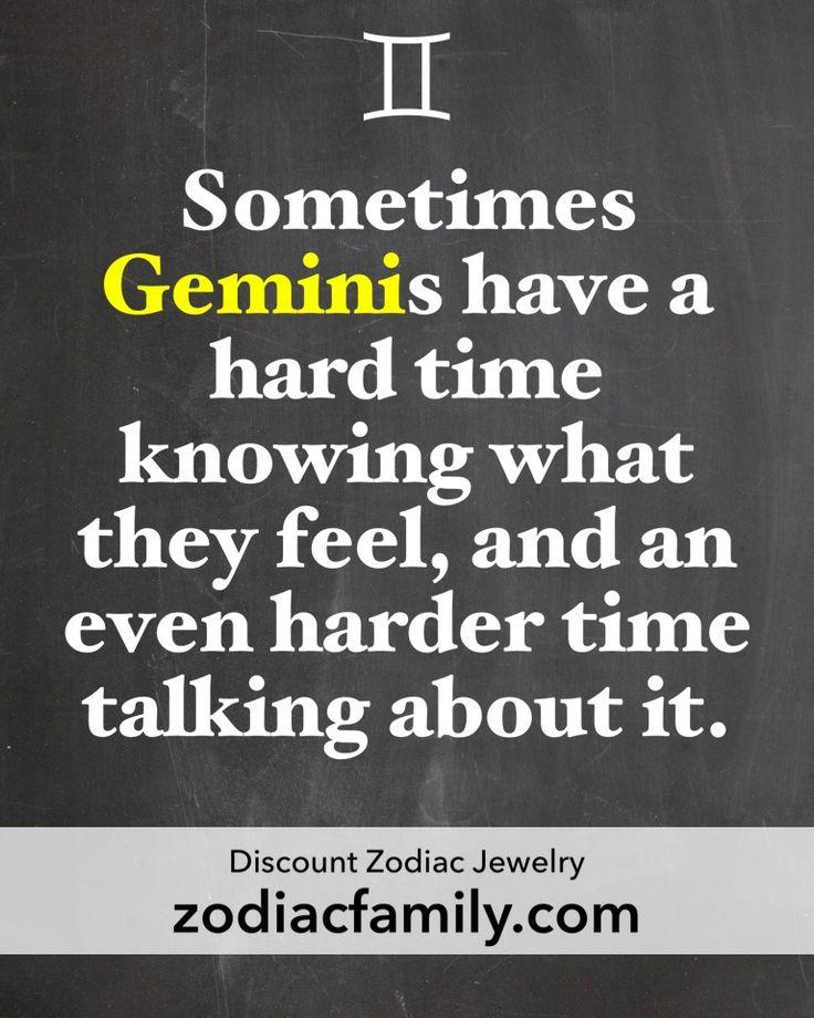 GeminiSecrets