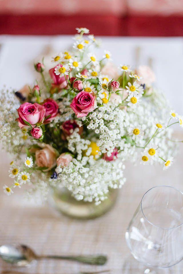 Rustikale Hochzeit inspiriert von Jane Austen von candid moments