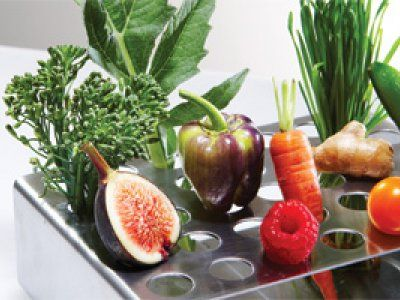 How to increase your antioxidants levels | Australian Natural Health Magazine