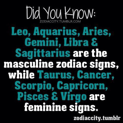 capricorn aquarius cusp horoscope