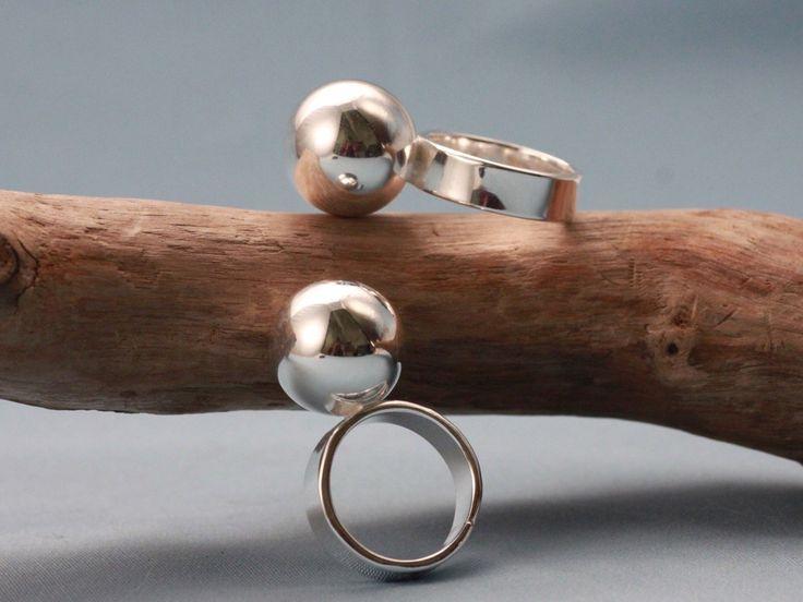 Kreativ Design Leena Andersson - Ring 514